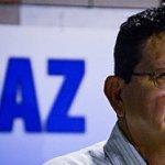 FARC reiteran urgencia de comisión de la verdad