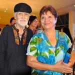 Murió Tulio Raggi, pionero del cine de animados en Cuba