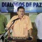Colombia: El 2013 un año claro-oscuro y viceversa