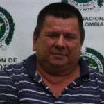 Inpec y mafias, unidos para reprimir a presos en La Picota de Bogotá