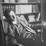 El joven Lukács y los orígenes del marxismo occidental