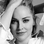 Prohíben a Sharon Stone viajar a Cuba