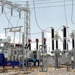 Electricaribe: apagón, daños y muerte