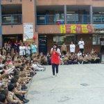 Bogotá: ¿Seguirán colegios en concesión?