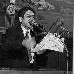 Manuel Cepeda: un comunista convicto y confeso