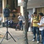 Bucaramanga: Abusos en empresa de alimentos