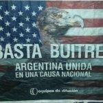 ¿Guerra económica contra América Latina?