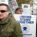 Robin Williams: Un corazón atormentado