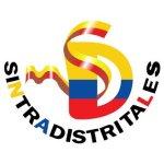 En Bogotá, Sintradistritales inaugura hoy moderna sede