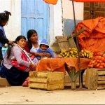 Congreso de Bolivia: Mujeres son el 48%