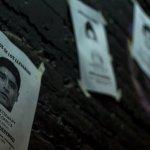 Ayotzinapa, el México destinado a caer