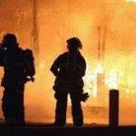 Ferguson: absuelto el policía asesino, estalla la ira