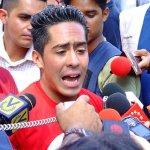 Maduro pide al Gobierno de Colombia acelerar extradición del autor material del asesinato de Serra