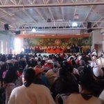 Bogotá: Habitantes de Sumapaz quieren reunión con MinJusticia