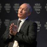 Actualiza Rusia su doctrina militar