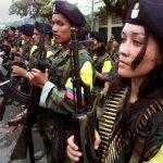 Defensores de derechos humanos certifican cumplimiento del cese unilateral