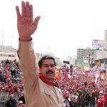 Entretelones del golpe en Venezuela