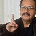 """En diálogos de paz: """"Las FARC no quieren la paz de los sepulcros"""""""
