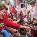 Crisis en Brasil: Preparando el 'Caracazo'