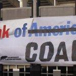 Bank of America limitará financiación a la industria minera