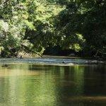 Serranía de San Lucas: un territorio por preservar