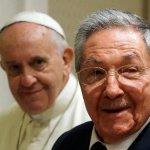 Cuba hace añicos criminal bloqueo