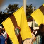 XI Congreso de Fensuagro: La disputa por la tierra