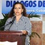 FARC preocupada por situación de las víctimas y comunidades rurales