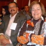 Ley Rosa Elvira Cely: Nuevo logro del movimiento de mujeres