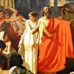 Sócrates, Antígona, Espartaco: obediencia y desobediencia a la injusticia