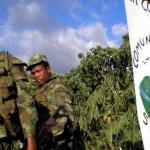 Ejército Nacional, sin ética ni vergüenza