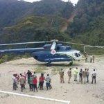 En Antioquia avanzan las acciones de paz: desminado