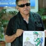 FARC-EP solidarias con víctimas de masacres de la Operación Orión