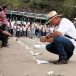 Valle del Cauca: Memoria y dignidad campesina