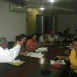 28 de agosto en Ibagué: II Asamblea Nacional por la paz