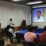 ¿Se ha cumplido el cese al fuego unilateral de las FARC-EP?