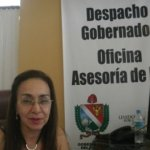 La asesora de paz del Tolima debe saber por qué los comunistas luchamos por la paz