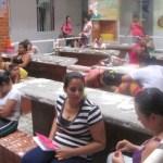Emergencia sanitaria en cárcel de mujeres de Bucaramanga