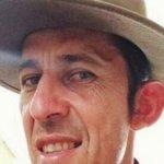 Asesinan a líder campesino en Casanare