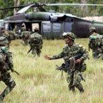 Militares intimidan a campesino de Remedios (Antioquia)