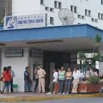 Ibagué: Hospital Federico Lleras Acosta al borde de la liquidación