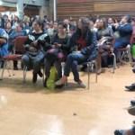 Bogotá: Comunidades de Ciudad Bolívar defienden sus derechos
