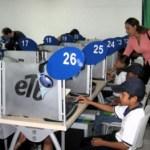 ETB: Lo que quiere vender Peñalosa