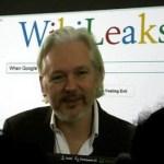 """Dice la ONU: """"Detención de Assange es arbitraria"""""""