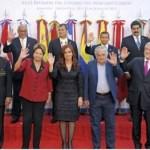 Las crisis de la izquierda latinoamericana