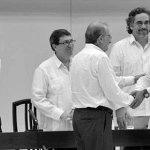 Agilizar en Colombia para imponer en La Habana