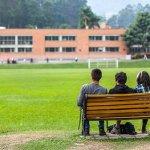 La historia a contrapelo: Pedagogía para la paz