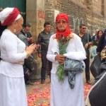 Firman acuerdo mujeres de Marcha Patriótica y Gobierno Nacional