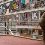 Guardias agreden a reclusas en cárcel de Bogotá