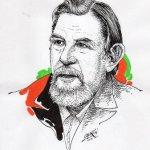 """""""Retrato de mi padre, militante comunista"""""""